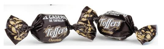 Toffers Chocolat